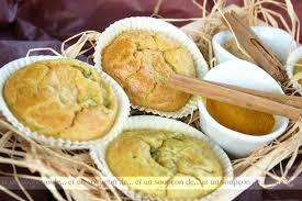 jeux de cuisine marocaine muffins couleur et senteurs du maroc et un soupçon de sel par