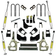 Old Ford Truck Lift Kits - 2wd 1999 ford ranger xlt no lift stock suspension youtube 2002