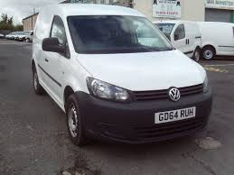 lexus bolton google review used vans for sale in bolton greater manchester motors co uk