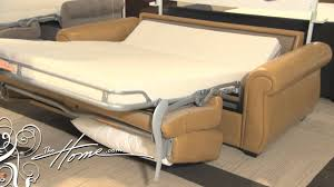 Sofa Come Bed Furniture Palliser Furniture Stylish U0026 Comfortable Sofabeds Youtube