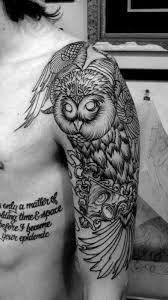 100 illuminati tattoos for men enlightened design ideas