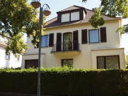 Bad Nauheim Ecby News Aus Bad Nauheim U2013 Elvis U0027 Wohnsitz In Der Goethestr 14