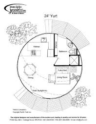sle house plans yurt house plans image of local worship