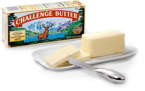 From Challenge Challenge Butter The Best Butter Comes From Challenge Dairy