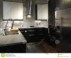 Ikea Usa Kitchen by Home Appliances Store Interior Stock Photos Images U0026 Pictures