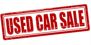 car for sale how companies disrupt china s secondhand car market