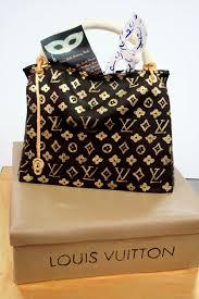 cake purse birthday cakes nj louis vuitton purse custom cakes sweet grace