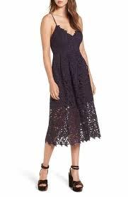 purple dresses for weddings women s purple wedding guest dresses nordstrom