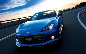 subaru brz hellaflush subaru brz wallpapers ewedu net