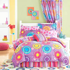 Kids Room Curtains by Curtains For Kids Room U2013 Amsterdam Cigars Com