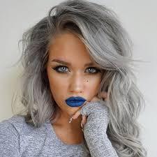 silver hair jci hair every hair has a silver lining casablancas
