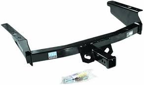 jeep liberty tow hitch amazon com reese towpower 51054 class iii custom fit hitch with 2