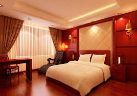bedroom brown furniture bedroom 20 bedding design furniture