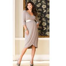 maternity dresses for a wedding wedding guest maternity dress tbrb info tbrb info