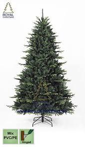 artificial tree iowa premium model premium