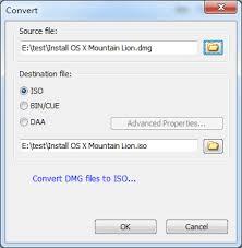 cara membuat file iso dari file di hardisk convert img file to iso
