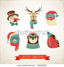 christmas free vector download 6 748 free vector for commercial