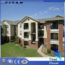 china apartment sale china apartment sale manufacturers and