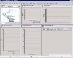 application udp endpoints workspace