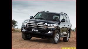 harga lexus rx 200t baru toyota land cruiser 2017 off road test youtube