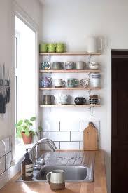 17 beste ideer om minimalist kitchen furniture på pinterest