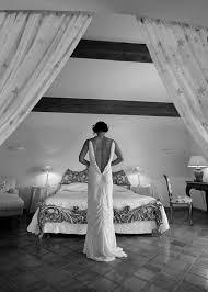 preparatif mariage mariage