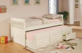 Cheap Wood Bunk Beds White Wooden Bunk Beds For Sale Home Design Ideas