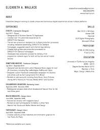 residential concierge resume sample resume for your job application