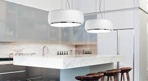 Contemporary Ceiling Lights by Ceiling Awesome Ceiling Lights Awesome Designer Ceiling Lights