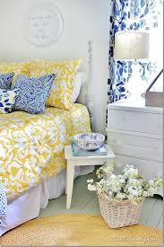 Blue Room Decor Best 25 Blue Yellow Rooms Ideas On Pinterest Blue Yellow