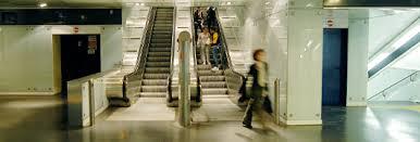tappeti mobili manutenzione scale e tappeti mobili ascensori bo