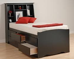 Storage Sofa Singapore Bed Frame With Storage Singapore Home Design Ideas