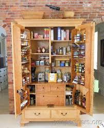 storage furniture for kitchen kitchen base cabinet pull outs kitchen cabinet shelving storage