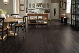 floor and decor houston tx inspirations floor decor pompano for your interior floor