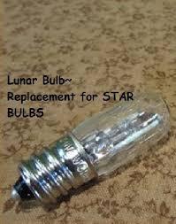 best 25 candelabra bulbs ideas on pinterest custom design