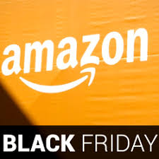 amazon still no black friday deals the amazon black friday 2015 deals are out