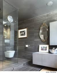 Basement Bathroom Design by Spa Bathroom Design Pictures Home Design Ideas