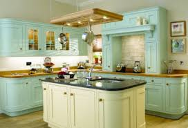 Painted Kitchen Cabinets Before And After by Judy U0027s Painting And Wallpaper Removal Syracuse Ny