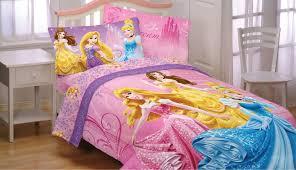 disney princess room ideas