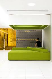popular office colors articles with popular office wall colors tag office interior color