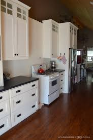 Mirrored Backsplash In Kitchen Kitchen Splash Guard Beadboard Backsplash Interior Exterior Homie