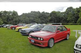 1990 bmw e30 m3 for sale auction results and sales data for 1990 bmw e30 m3