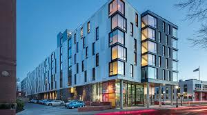 girard apartments 50 malden st the south end boston