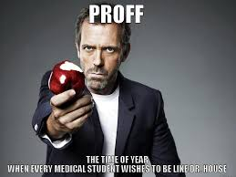 Medical Memes - medical meme quickmeme
