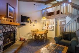 100 home design studio yosemite perfect bedroom ideas boy