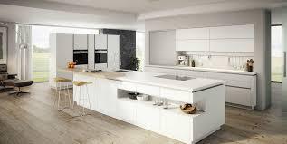 laminat in der küche die besten 25 weier laminatboden ideen auf laminat