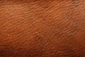 15 wonderful hd brown wallpapers hdwallsource com