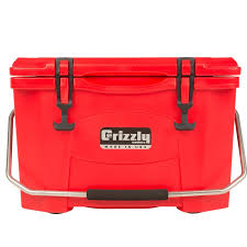 black friday yeti cooler grizzly 20 grizzly hunting fishing tailgating camping