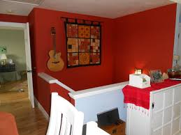 best interior painting ideas u2014 tedx decors