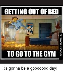 Get Out Of Bed Meme - get out of bed meme 28 images 25 best memes about get out of bed